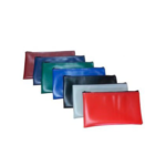 Check Wallets Assorted Stocked Colors