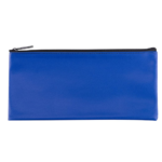 Check Wallets Blue