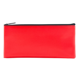 Check Wallets Red
