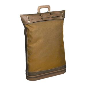 Security Elite Locking Bag