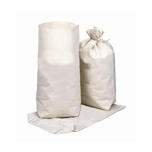 Square Bottom Canvas Bag
