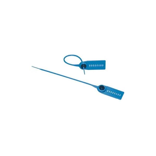 Assure Tight 6″ Seal blue