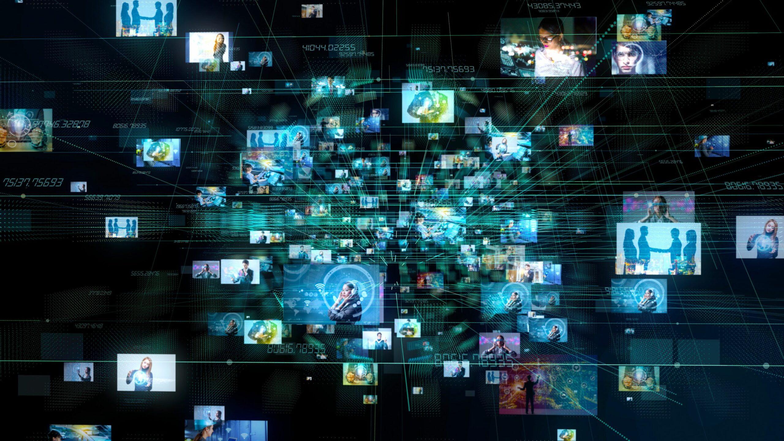Advantages of Video Analytics