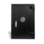 """All-Purpose Utility Safe (30""""H X 20""""W X 20""""D) - Front"""