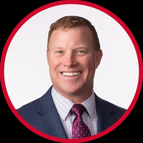 Jeff Berg, CPA - Chief Financial Officer, The Dunbar Companies